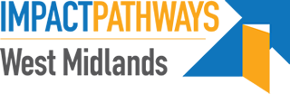 Impact Pathways West Midlands